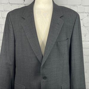 Like new Brooks Brothers sports coat wool